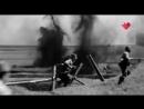 Кинофакты новые подробности фильма В бой идут одни старики - Москва 24