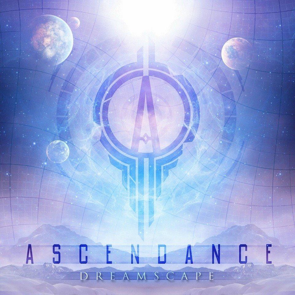 Ascendance - Dreamscape (2016)