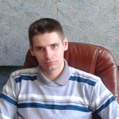 Юрий Тарасенко, 14 марта 1984, Бикин, id135746016