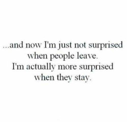 и мне не страшно: