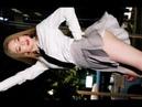 180921 댄스팀 리멤버 채린 Remember 티아라 롤리폴리 T ARA Roly Poly 광화문 버스킹 직캠 fancam by LuxQ
