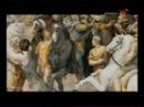 АТТИЛА - РАЗРУШИТЕЛЬ РИМСКОЙ ИМПЕРИИ! ПРЕДВОДИТЕЛЬ АРМИИ ВАРВАРОВ-СЛАВЯН