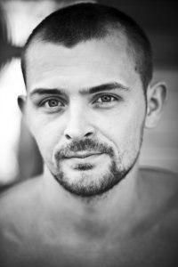 Артур Гимальдинов