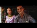 Kai Po Che I Raj Amrita's off screen chemistry I Behind the scenes