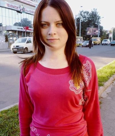 Юлічка Яковлєва, 19 сентября 1993, Ровно, id67765454