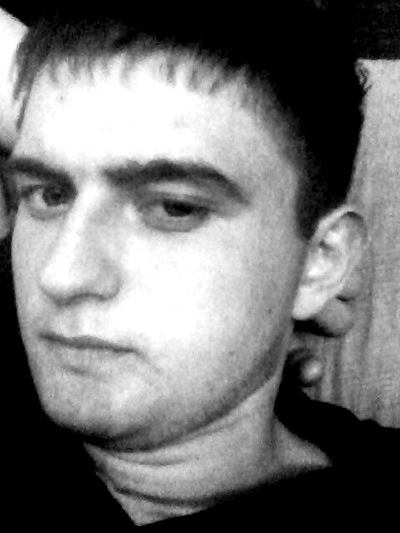 Марян Барбарич, 23 августа 1990, Львов, id209175746