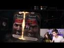 IgorYao ДАЙ ЛЕЩА ЗА АЛМАЗНЫЕ ПАКИ • ПАК ОПЕНИНГ • Mortal Kombat X Mobile