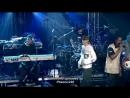 Linkin Park feat. Jay-Z - Numb-Encore (Collision Course 2004)