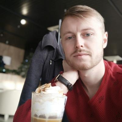 Евгений Шакун