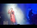 Queen and Adam Lambert Bohemian Rhapsody Vegas 19-9-2018
