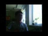 Унатып ем казахская песня под гитару