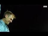 Armin van Buuren - 'Blah Blah Blah' at EDC Las Vegas 2018