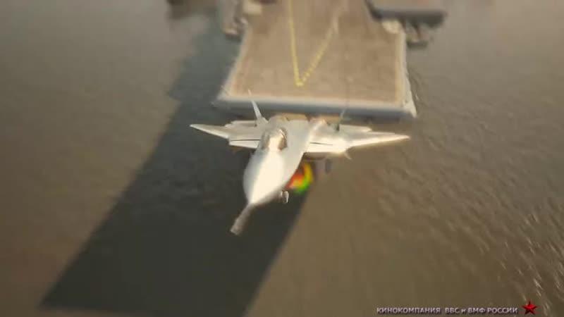Эксклюзивная авиация ту 160 белый лебедь смотреть онлайн без регистрации