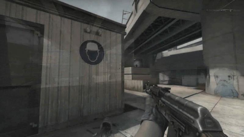 CS:GO - 4