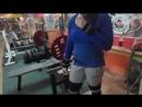 БАЗА ТРЕНЕРОВ GOOD LIFT 2018 goodliftpowerlifting Севастополь ОСТРЯКОВА 13А raw1100kg