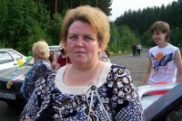 Яна Воронцова, 3 декабря 1994, Кирс, id160551583