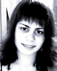 Анжелика Казакова, 25 сентября , Озерск, id162283572