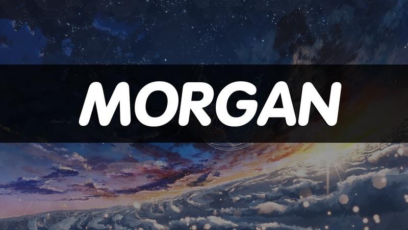 ТОП 1 GATARI История Игрока Morgan