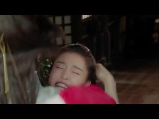 (Трейлер) Da Zhou Xiao Bing Ren / Little Matchmaker in Great Zhou / Cupid of Chou Dynasty / 大周小冰人