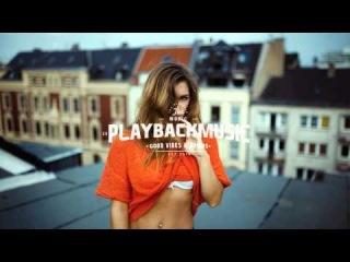 2Pac ft. Notorious BIG, DMX & Ed Sheeran - I See Fire (Shota Edit)