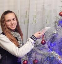 Инна Марченко