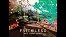 Faithless - Not going home (Armin Van Buuren Remix)