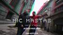 Facto Crismo Mic Mastas VideoClip