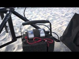 MOBILE DJ's, can you do a ceremony on the beach