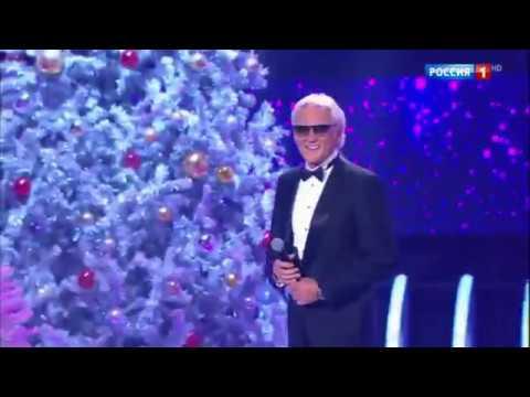 Александр Маршал Счастье Лучшие песни 2018 Новый год 2019