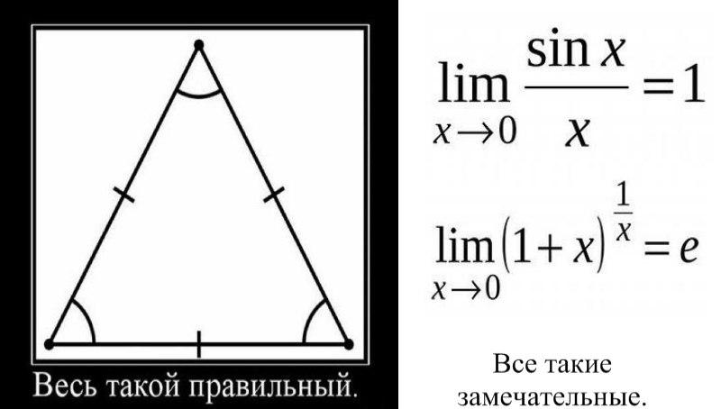 http://cs312226.vk.me/v312226644/1198/5as7TN8rytY.jpg