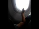 летим в Адлер 2018 год