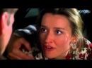 Шоу Трумана / The Truman Show 1998 український трейлер