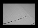 Девушка сделала милое любовное видеоОчень классно_.360.mp4
