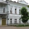 Klub-Nash-Vybor Mbu-Osinskaya-Mtsb