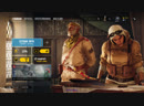 Tom Clancy's Rainbow Six: Siege Игроки 80 LvL