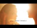 MALFA - So Long (ВИДЕО Караоке с бэк вокалом)