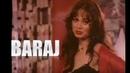 Baraj Türk Filmi
