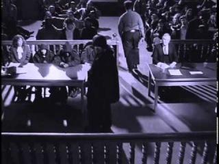 ONYX feat Biohazard - Judgment Night #GSB