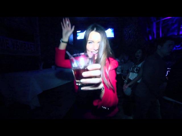 DJ ICON CLUB 27 APRIL by