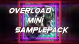 Overload mini samplepack FREE DOWNLOAD