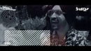 Putt Jatt Da (Remix) | DJ Shadow Dubai x DJ Dean | Diljit Dosanjh | Ikka I Kaater | Harsh GFX
