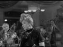 Рина Зеленая в к_ф Дайте жалобную книгу (1964)