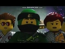 лего ниндзяго 9 сезон 3 серия !! ШОК I Lego ninjago 87 episode 9 season