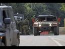 Подземные ходы Хезболлы Как проходит военная операция на северной границе Израиля
