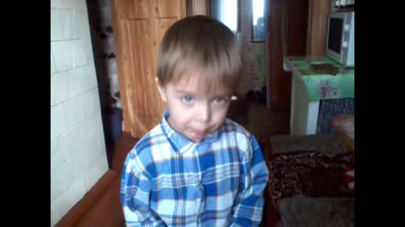 Video-2012-11-14-10-12-59.mp4