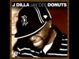 J Dilla - Dilla Says Go