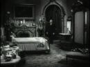 Русский трейлер фильма «Психо» 1960 года