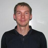 Denis Rodionov, 29 декабря 1981, Санкт-Петербург, id88274