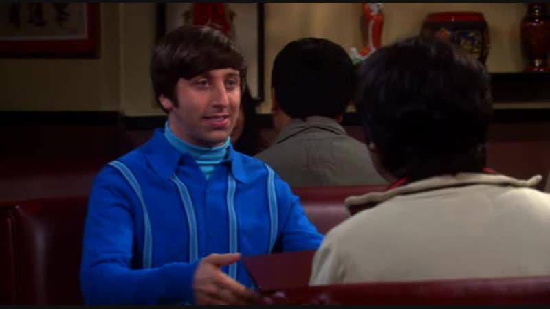 The.Big.Bang.Theory.S03E13 _ schnallen