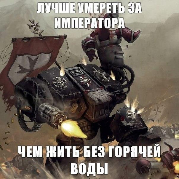 http://cs316219.vk.me/v316219263/4936/JdyB6Mp_OSk.jpg